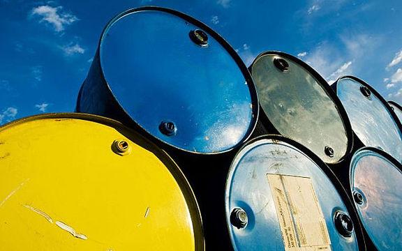 تاثیر سیاست های ترامپ بر بازار نفت