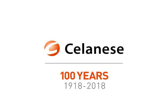 Celanese says Clear Lake methanol unit restarted, AA/VAM units to restart in October
