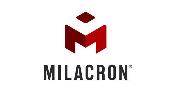 Ferromatik Milacron announces new location, management.