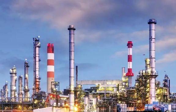 Indonesia slashes SM output on weak demand.