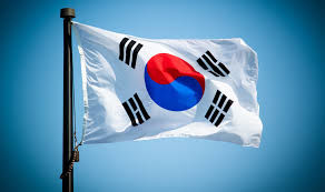 South Korean Polysilicon Manufacturers on the Precipice