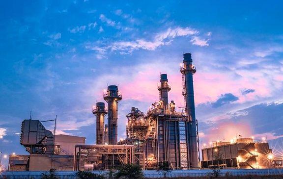 Hengli Petrochemical's PTA line reaches full operation
