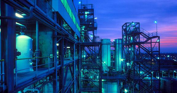 Oriental Energy PDH tesisinde bakım Çalışması başlattı.