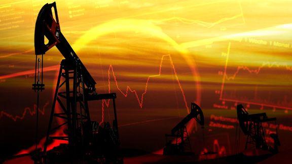 Asia crude - Key market indicators this week, August 3,2020.