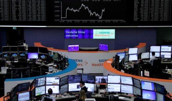 سقوط سهام شرکتهای پتروشیمی آسیا و قیمت نفت خام با تشدید کشمکش تجاری آمریکا و چین