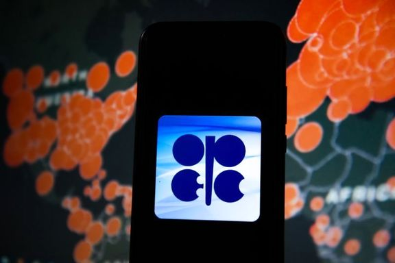 OPEC+ confirms agreement on cuts of 10 million bpd in May, June.