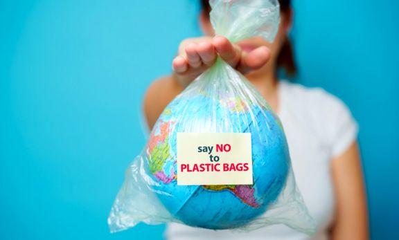 همکاری شرکت INEOS و PLASTIC ENERGY برای ساخت کارخانه جدید بازیافت پلاستیک