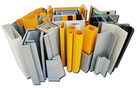 PVC market in China suffers larger declines than in India.