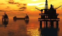 هشدار شرکت نروژی درباره کاهش سرمایه گذاری و تولید نفت در اقلیم کردستان