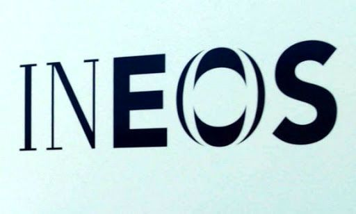 Ineos grows acetyls and aromatics capacity with $5 billion BP deal.