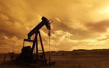 U.K. Oil and Gas Industry May Lose 30,000 Jobs Amid Coronavirus Slump