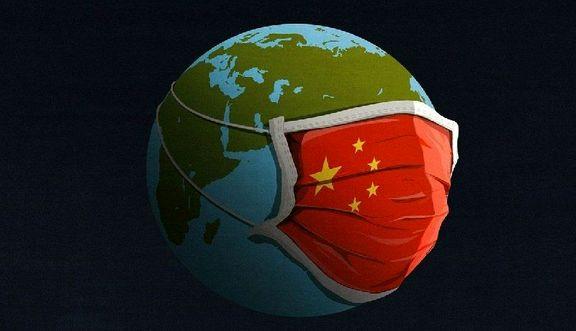 آیا محدودیت عرضه و کاهش قیمتهای نفت خام، تأثیر دورنمای تاریک در چین را کاهش خواهد داد؟