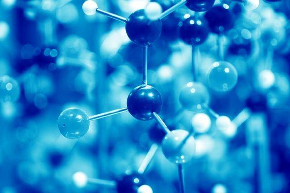 Taiwan FCFC's delays restart of phenol/acetone plant.