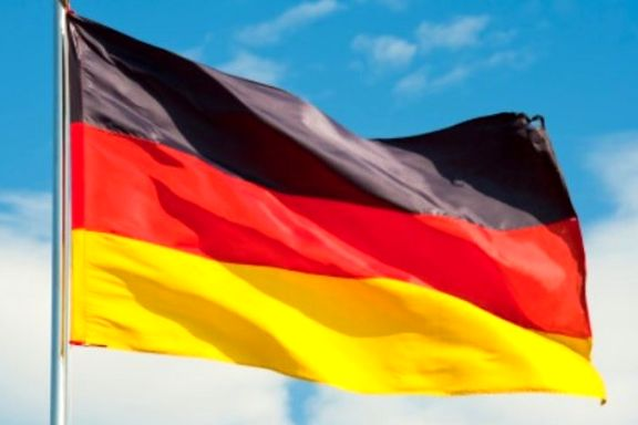 German PRG Ruhr propylene pipeline back after maintenance
