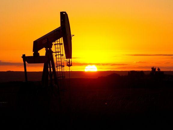 اظهارات ضد و نقیض تولید کنندگان نفت
