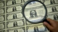رابطه دلار با بورس/ تا چه زمانی دلار صعودی خواهد بود؟
