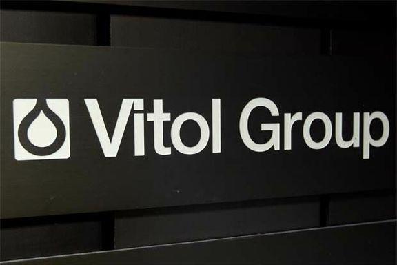 Vitol expect oil to rally as OPEC, Venezuela cause shortage