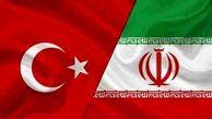 آیا تجار ترکیه مجاب به کاهش خرید پلیمر از ایران می شوند؟/ اردوغان چه بازی ای را انتخاب می کند؟