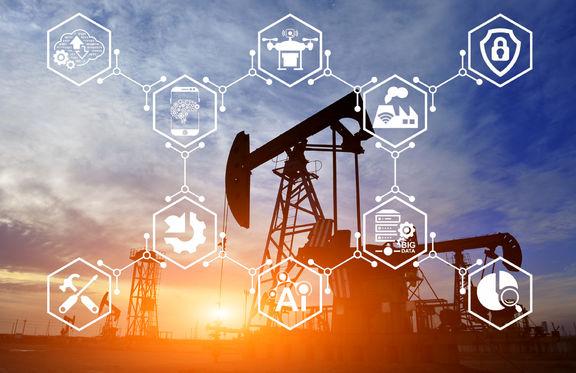 اطلاعاتی که تاجران نفت باید در مورد دو بازار بزرگ و دو تولیدکننده بزرگ بدانند