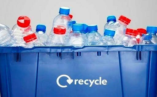 برند های بزرگ آسیا و اقیانوسیه توافقنامه منع استفاده از پلاستیک را امضا کردند