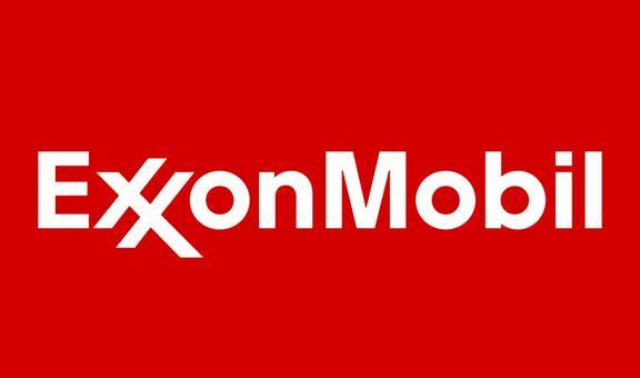 ExxonMobil to cut Singapore aromatics output further