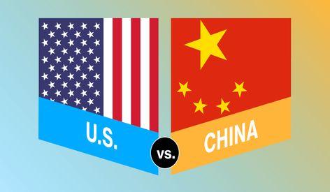China to impose 5% extra tariff on US butane, propane.
