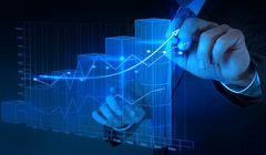 بازار سرمایه و حباب سنجی