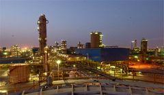 شروع افت قیمت DOP در بازار ایران