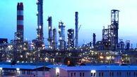 روش قیمت گذاری فرآورده های نفتی چیست؟