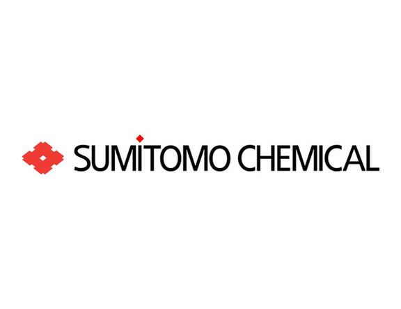 Sumitomo Chemical licensing PO technology at Indian plant.