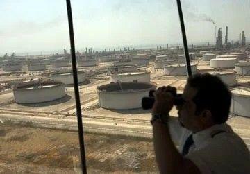Saudi Arabia Raises Oil Prices to Asia in Sign of Strength