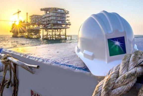 Aramco to buy Shell's stake in Saudi refining JV for $631 million.