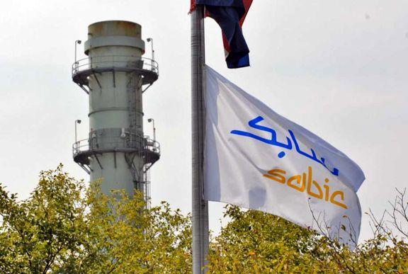 تعلیق مذاکرات شرکتهای Clariant و Sabic درباره پروژهی سرمایهگذاری مشترک تولید محصولات شیمیایی ویژه