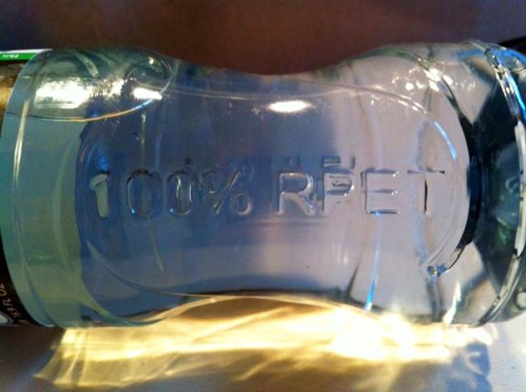 Polyethylene Terephthalate weekly highlights.