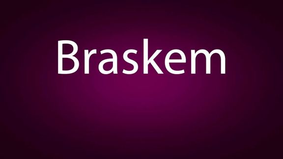 Braskem expects no impact from Odebrecht bankruptcy filing.