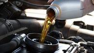معاملات بی رمق در روغن موتوری ها