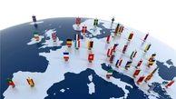 مهمترین اخبار بازارهای آسیا و غرب آسیا در هفته منتهی به 28 آگوست 2020
