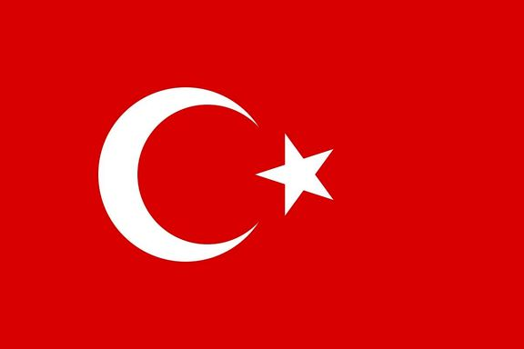 Turkish lira weakness hits domestic demand for polymers