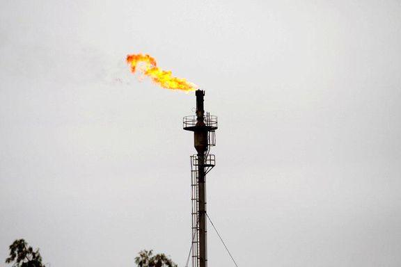 Un gazoduc reliant l'Iran à la Géorgie via l'Arménie rivalise-t-il la Russie?