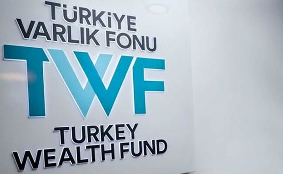 Turkey's wealth fund focused on petrochemicals, mining, CEO says