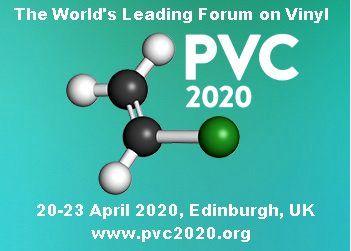PVC 2020 conference postponed until spring 2021