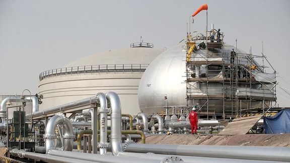 Aramco to set June propane, butane term CPs at parity in mixed market.