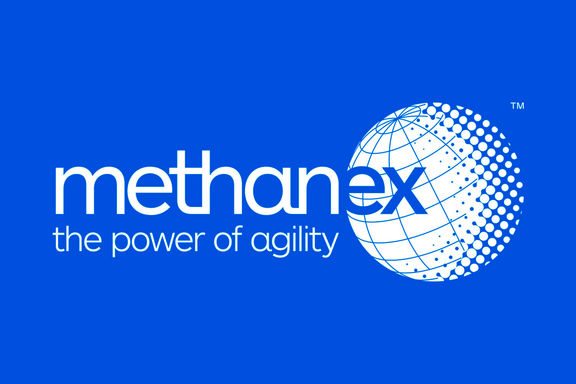 Methanex posts regional contract methanol prices for Asia Pacific (1-30 April 2020).