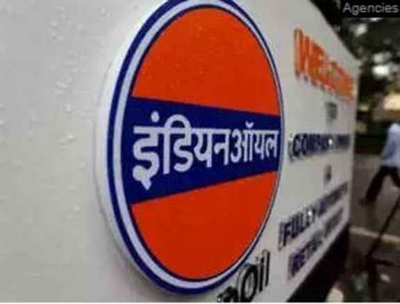 Indian Oil to boost petrochemical capacity amid uncertain fuel markets.