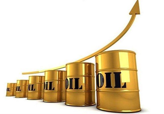 JP Morgan Predicts $100 Oil.