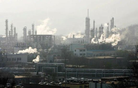 CHINA DATA: Shandong independent refiners raise run rate to new record high of 79% in June