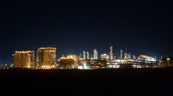 Two more Saudi Arabian petrochemical firms announce normal feedstock supplies.
