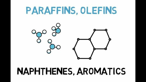 Olefins Reference Prices, August 8, 2020.