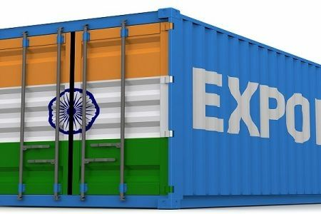 India plastic processors seek ban/restrictions on raw material exports