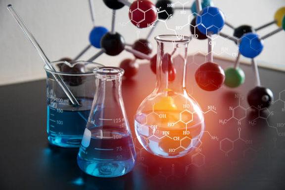 Styrene, Propylene and Ethylene Analysis, Aug 12.